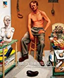 img - for Narcissus in the Studio: Artist Portraits and Self-Portraits book / textbook / text book
