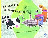 Henriette Bimmelbahn. Mini- Klassiker.