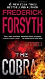 The Cobra (0451233565) by Forsyth, Frederick