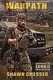 Warpath: Surviving the Zombie Apocalypse