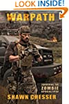 Warpath: Surviving the Zombie Apocalypse