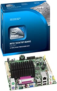 drivers intel layton d845glly