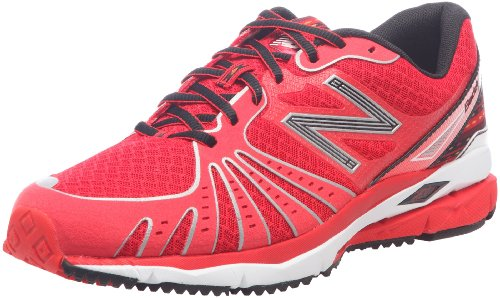 New Balance Men's MR890 Running Shoe
