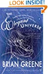The Elegant Universe: Superstrings, H...