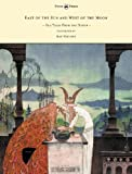 img - for East of the Sun and West of the Moon - Old Tales from the North - Illustrated by Kay Nielsen book / textbook / text book