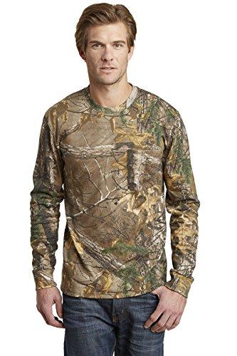 russell-herren-realtree-ap-camo-lange-armel-explorer-jagd-outdoor-shirt-gr-medium-realtree-xtra