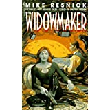 The Widowmaker ~ Mike Resnick
