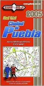 PDF PUEBLA ROJI GUIA