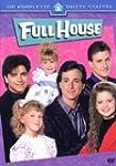 Full House - Die komplette dritte Sta...