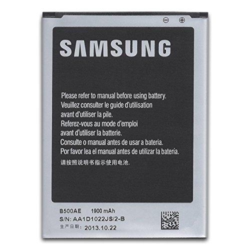 Samsung EB-B500AEBECIN Battery For Samsung Galaxy S4 Mini
