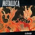 Metallica - Load [Audio CD]<br>$363.00