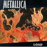 Load ~ Metallica