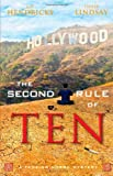 The Second Rule Of Ten: A Tenzing Norbu Mystery (Dharma Detective)