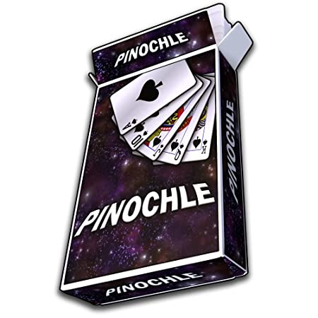 Pinochle [Download]