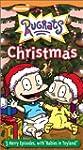 Rugrats:Christmas
