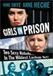 NEW Girls In Prison (DVD)