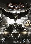 Batman: Arkham Knight – Windows Stand…