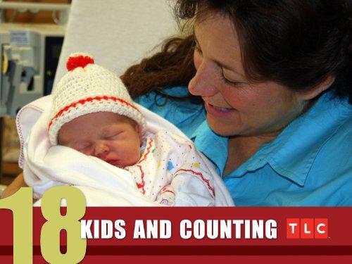 18 Kids and Counting Season 2