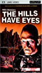 The Hills Have Eyes (1977) [UMD for PSP]