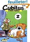 Cubitus, tome 13 :  Chien fid�le