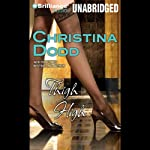 Thigh High | Christina Dodd