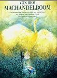 Von dem Machandelboom. Bilderbücher (3772515703) by Jacob Grimm