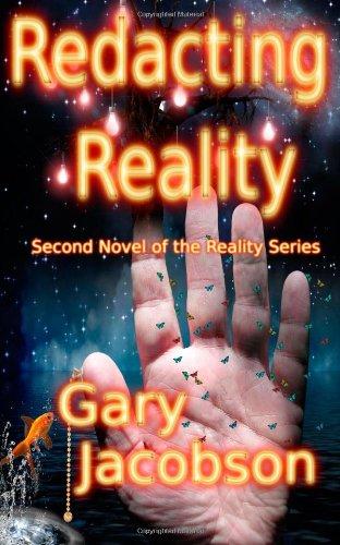 Redacting Reality