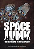 Space Junk: