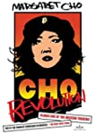 Margaret Cho: Revolution (Widescreen...