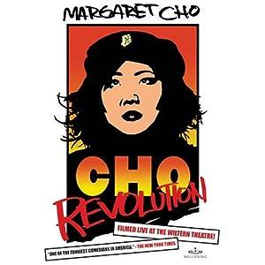 Cho Revolution