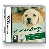 "Nintendogs - Labrador & Friendsvon ""Nintendo"""