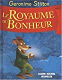 Le Royaume du Bonheur