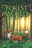 Felix Salten A Forest World