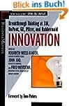 Innovation: Breakthrough Ideas at 3M,...