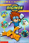 Digi-Know?!: The Official Book of Dig...