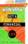 GET A FINANCIAL LIFE: Personal Financ...