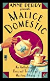 Malice Domestic 6