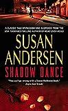 Shadow Dance (0380819201) by Andersen, Susan