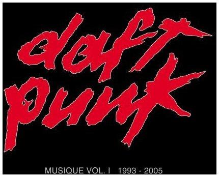 Daft Punk - Musique 1: 1993-2005 - Zortam Music