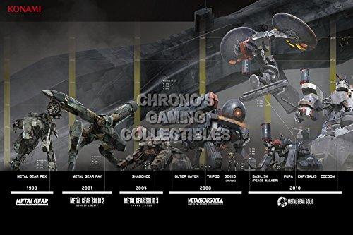 cgc-huge-poster-metal-gear-solid-gears-mgso07-24-x-36-61cm-x-915cm