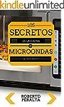 Microondas: domina los secretos de la...