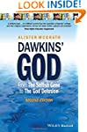 Dawkins' God: From The Selfish Gene t...