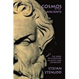 Greek Mythology Greek Cosmology | RM.
