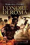 L'onore di Roma (Il destino dell'impe...