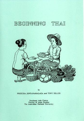 Beginning Thai