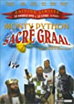 Sacr Graal - dition Limite 2 DVD