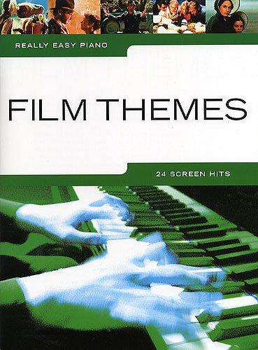 really-easy-piano-film-themes-mit-bleistift-24-beliebte-filmmelodien-sehr-leicht-gesetzt-fur-klavier