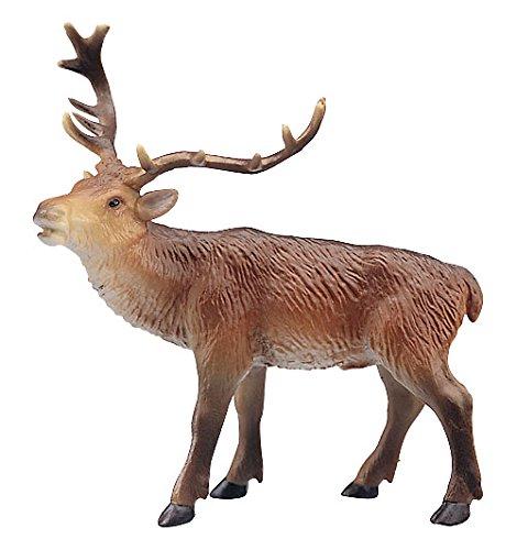 Bullyland Buck Deer