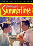 Summertime (The Criterion Collection)