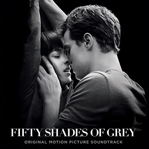VA-Fifty Shades Of Grey-OST Deluxe Edition-CD-FLAC-2015-PERFECT Download